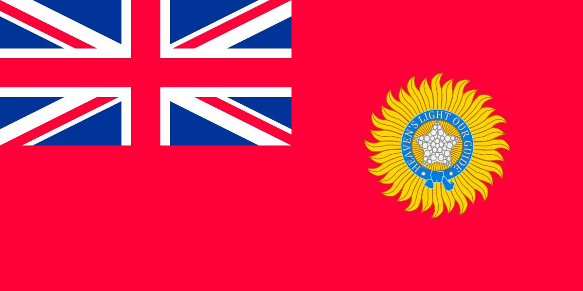 India-Brit-Flag