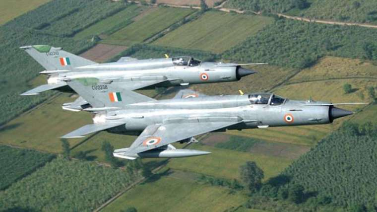 Indian-Air-Force-MiG-21-Bison