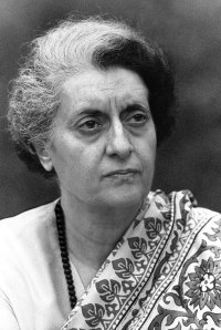 Indira-Gandhi-unseen-images