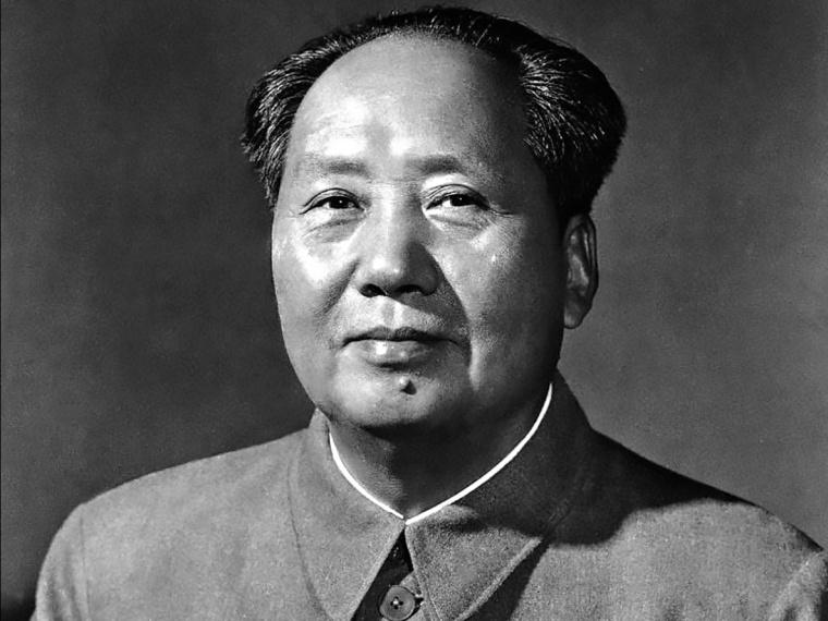 Mao_Zedong_1963-1