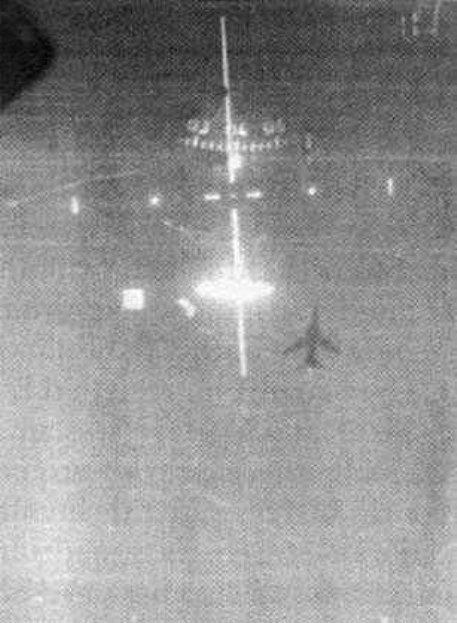 MiG-23 cubano-enquadra-Mirage-F1-da-SAAF-1
