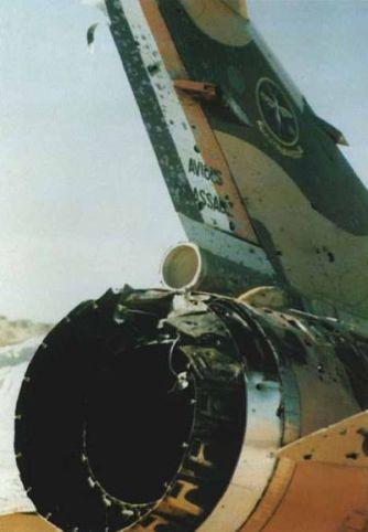 Mirage F1CZ 206 Arthur D. Piercy_damage_01 (1)