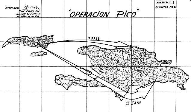 OperPico3