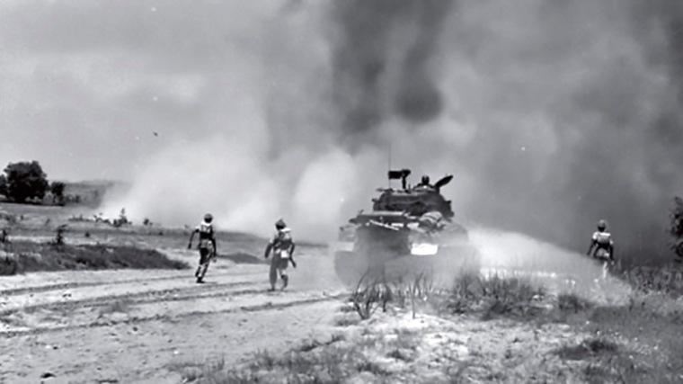 Pak-war-post-4