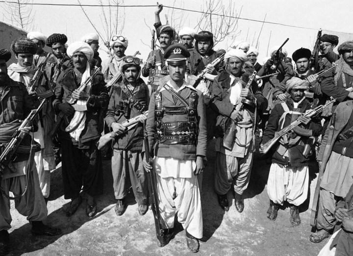 Soviet_War_in_Afghanistan_in_pictures (7)