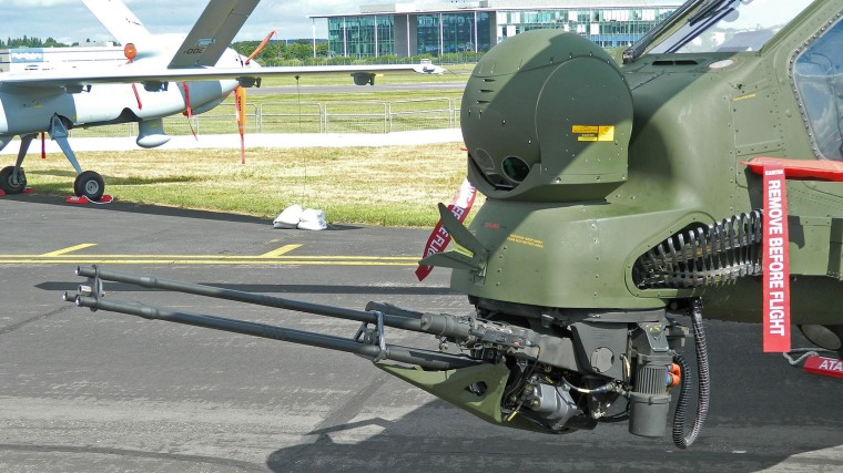 T-129-1001-FAR14-3652