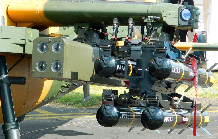 T-129-1001-FAR14-3653