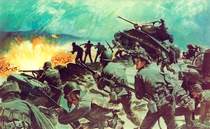 U.S._Army_In_Action_DA_Poster_21-47_Breakthrough_at_Chipyong-Ni-1386px