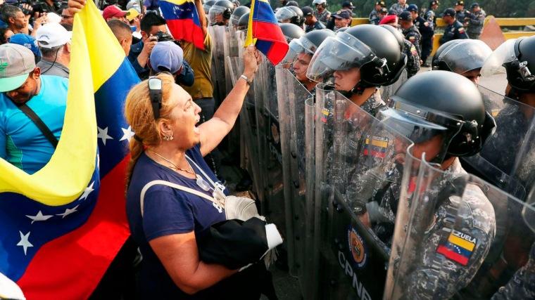 venezuela-sh-jpo-190223_hpMain_16x9_1600