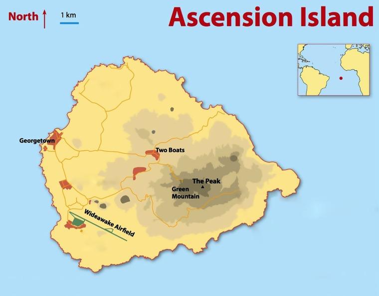 ascension-island-map-ascension-island-st-helena-tristan-da-cunha-photo-1380x1083