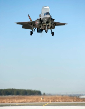 f35b-stealth--fighter (1)