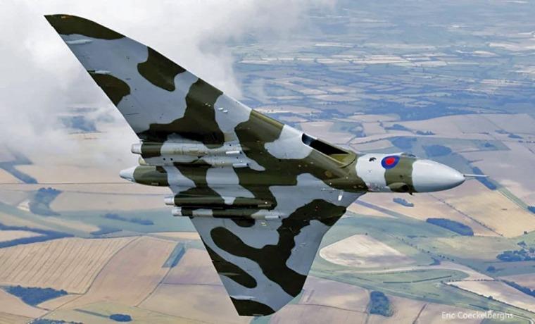 FOTO-3-Vulcan.jpg