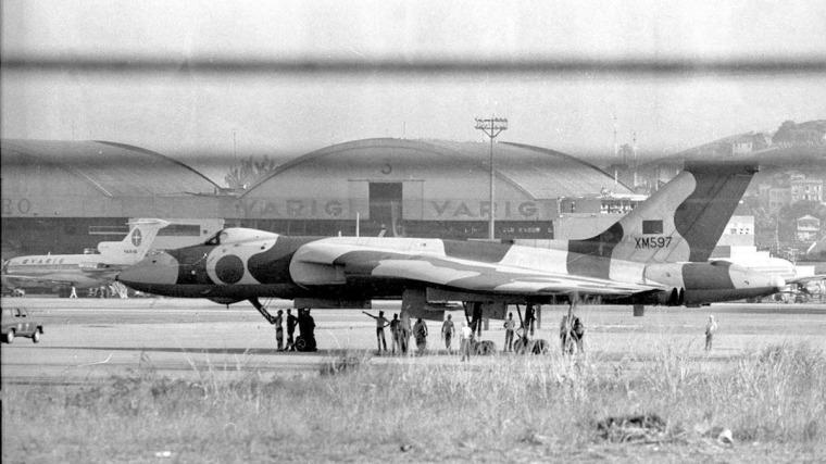 FOTO-5-Vulcan-RJ.jpg