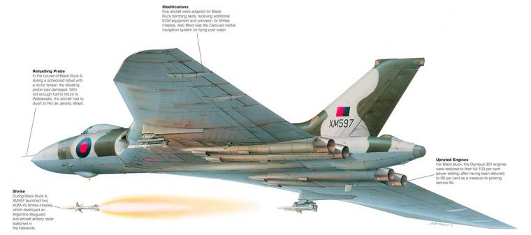 ILUSTRACAO-2-Vulcan.jpg