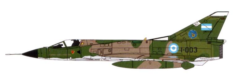 ILUSTRACAO-3-Mirage.jpg