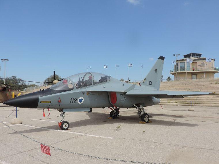 M-346_IAF_Museum_14-04-2017a