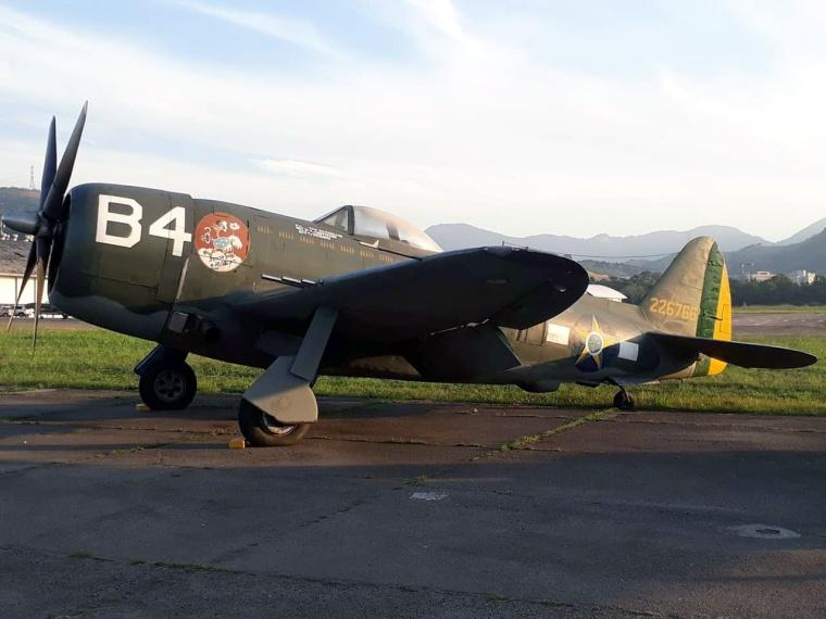 P-47-Musal