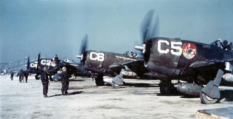 P-47-Thunderbolt-FAB-Italia-WWII