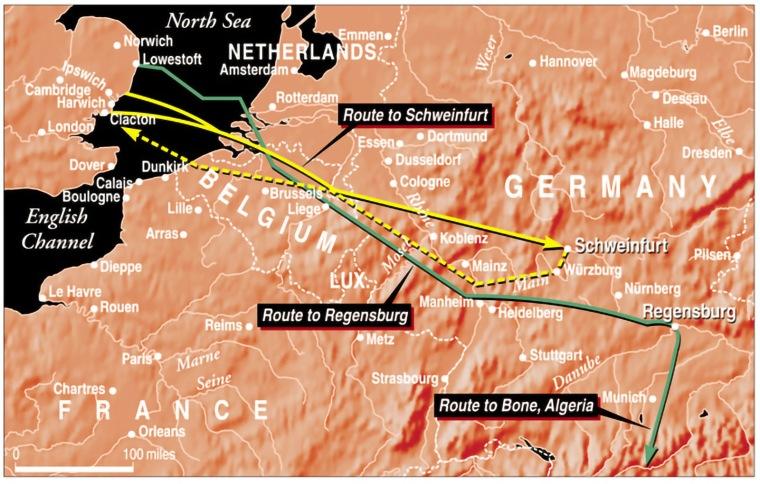 01-W-Regensburg-Map-1-4CSep04