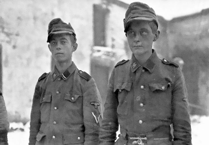 10-december-1944-battle-of-elsenborn-ridge-captured-soldiers-of-the-hitlerjugend-division-741x515