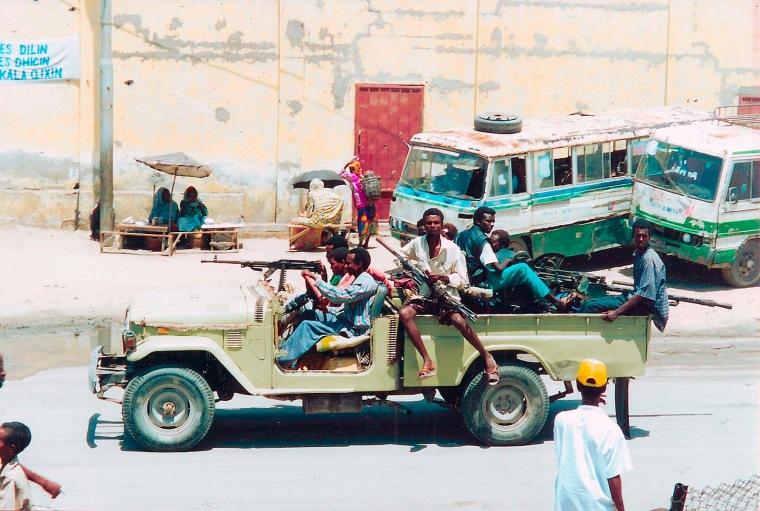 1200px-Mogadishu_technical