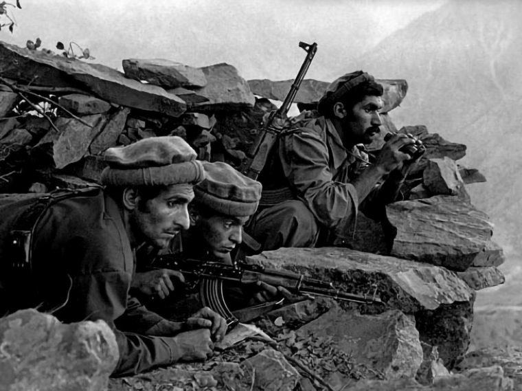 134_1979-89_The-Soviet-Afghan-War_00