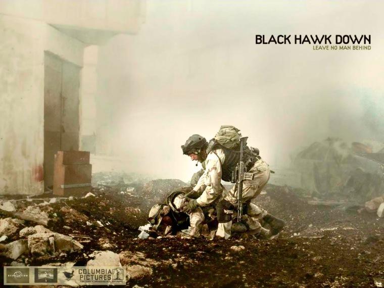 black-hawk-down-movie-wallpaper-3