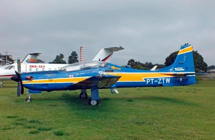 EMB-312H_PT-ZTW