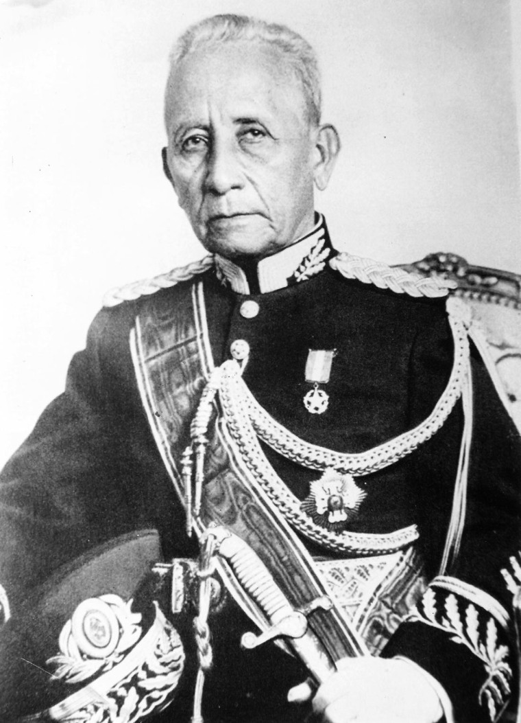 marechal-rondon-comunicacao-historia