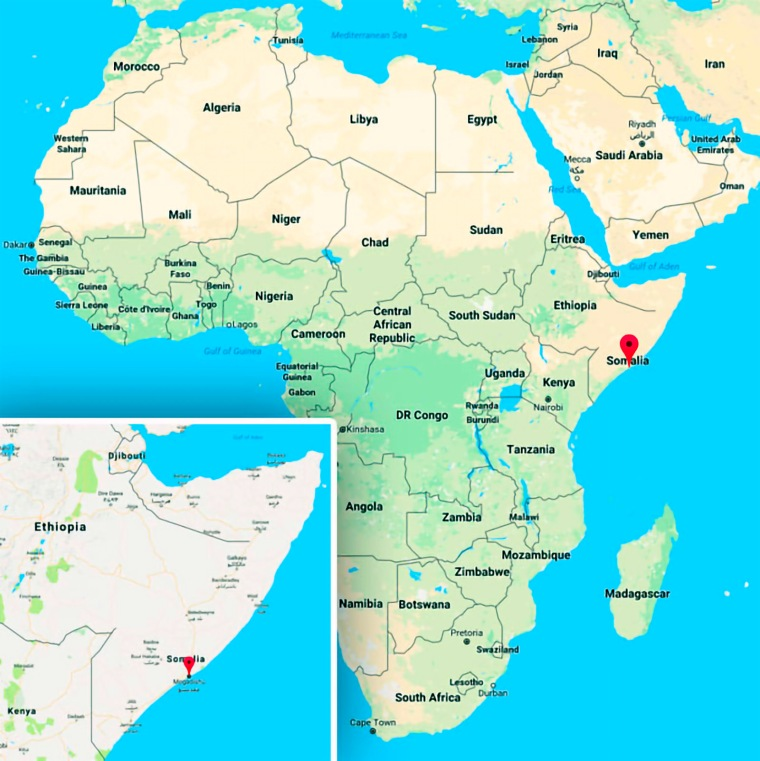 mogadishu-map-details-620x621