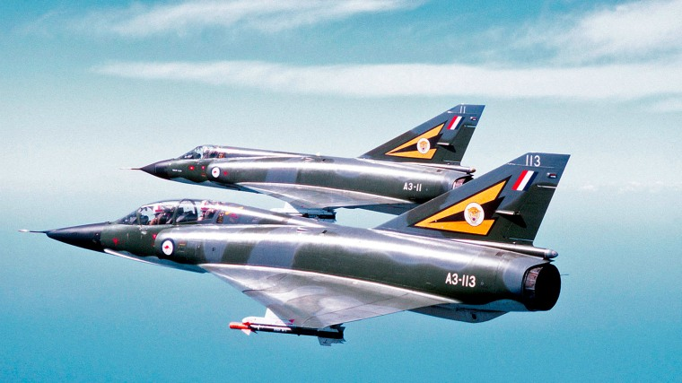 Two_Mirage_III_of_the_Royal_Australian_Air_Force_1.JPEG