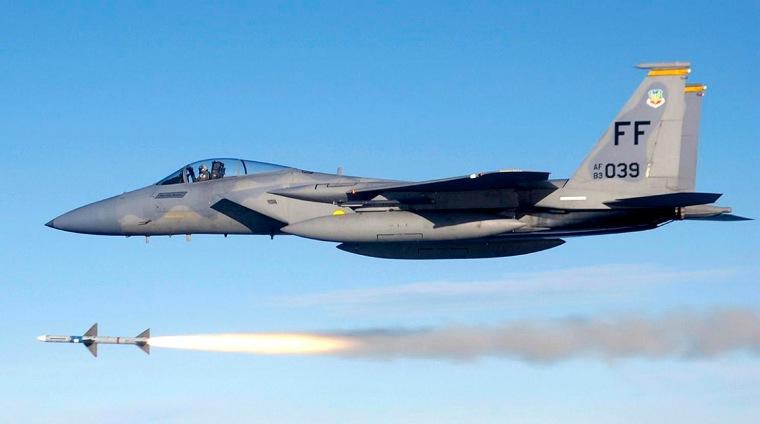 USAF_F-15C_fires_AIM-7_Sparrow_2_0