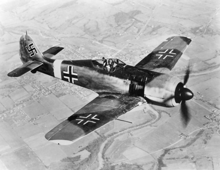 WW-Regensburg-7-HTSep04