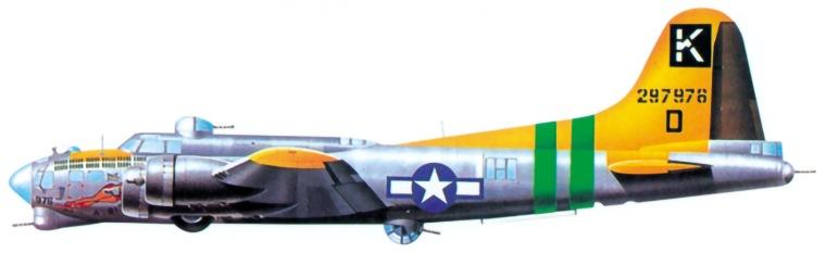 WW-Regensburg-SB-4CSep04