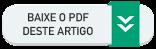 Baixar-PDF