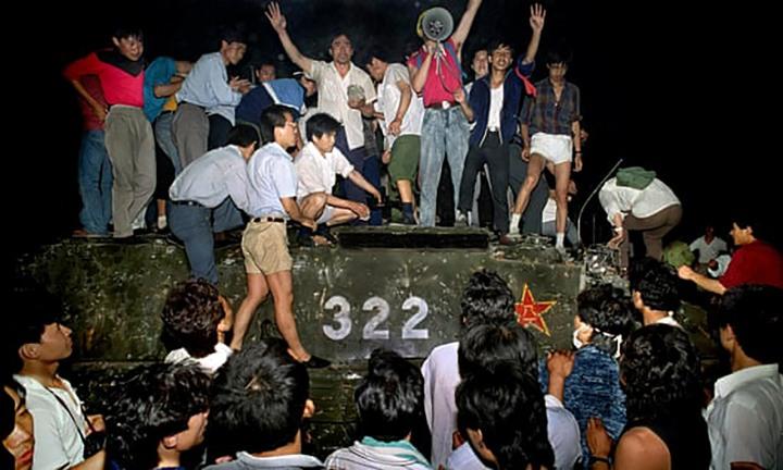 Tiananmen-01