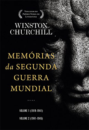 Livro-Churchill.jpg
