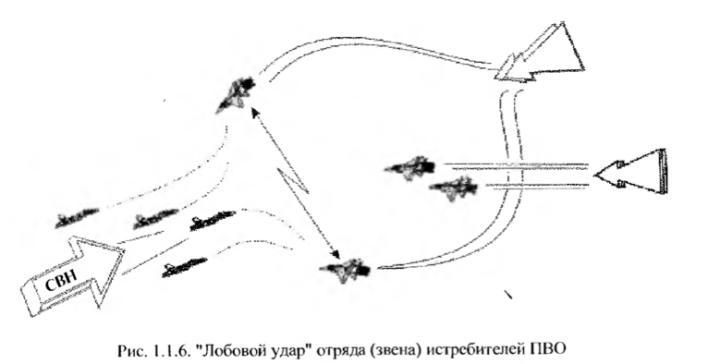 Mig-31-1.1.6.png