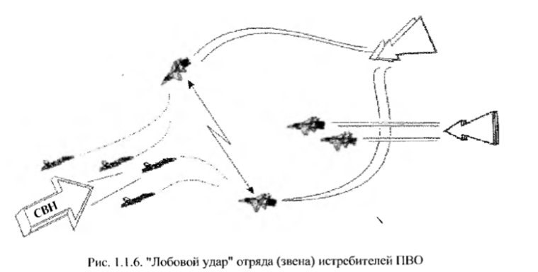 Mig-31-1.1.6.png