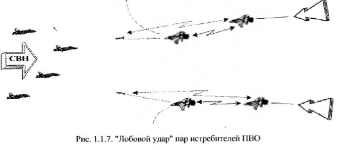 Mig-31-1.1.7.png