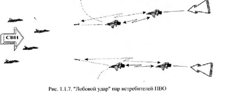 Mig-31-1.1.7.png