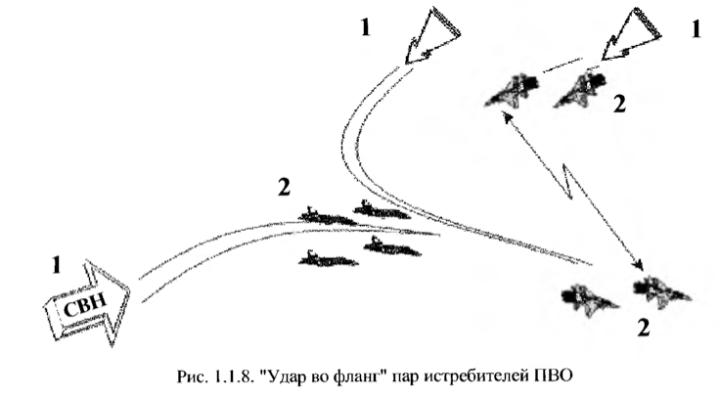Mig-31-1.1.8.png