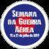 SGA-2019-Selo-100px
