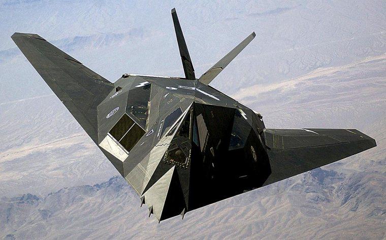 02-F-117-020101-F-ZZ999-999.jpg