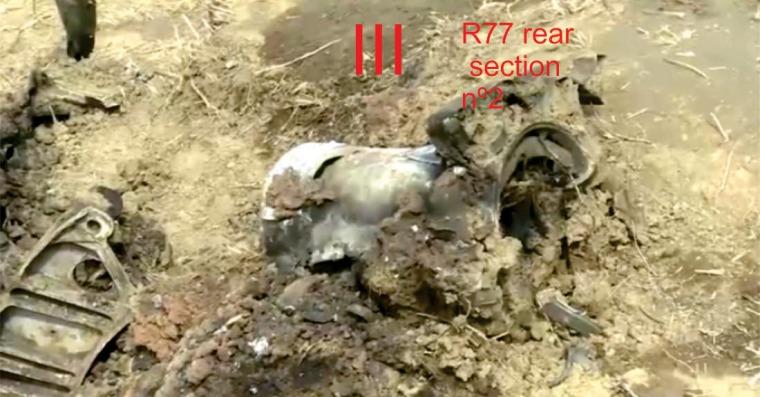 06-r77rearl.jpg