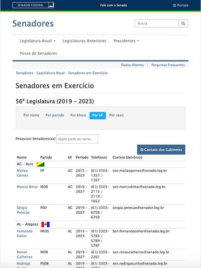Capa-Senadores.jpg