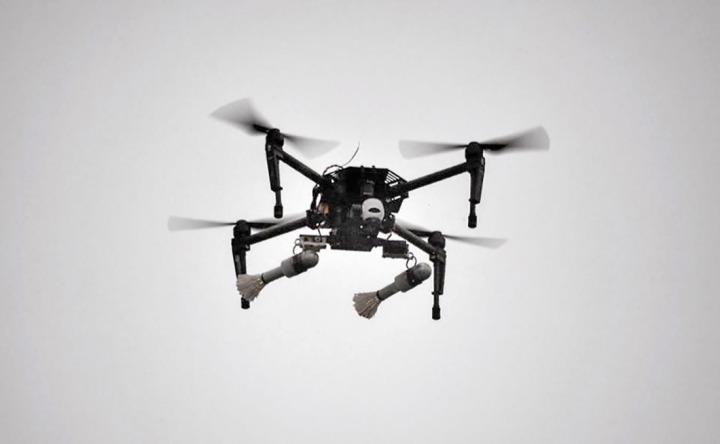 Drone-DJI-Granadas.jpg