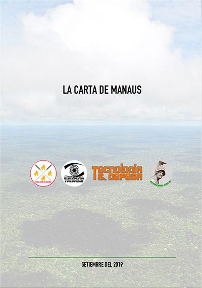 Icone-La Carta de Manaus.jpg