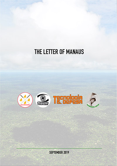 Icone-Letter of Manaus.jpg