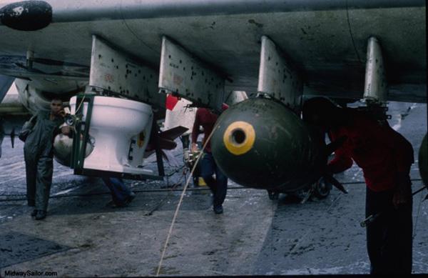va25specbomb-0008b-640x415.jpg